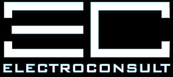Electroconsult logo beli