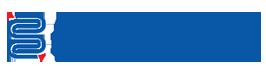 jkp_beogradske_elektrane-logo